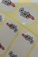 branded-stickers-coach-pats-sports-cards-v1