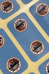 branded-stickers-indy-case-breaks-v4