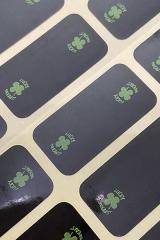 branded-stickers-lucky-breaks-v1