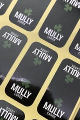 branded-stickers-mully-cards-v1