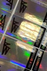 branded-stickers-nick-bernard-v2