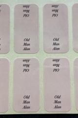 branded-stickers-old-man-alan-v1