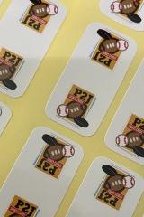 branded-stickers-p2j-sports-cards-v3
