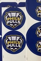 branded-stickers-phils-pulls-v1