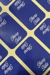 branded-stickers-shoreside-v1