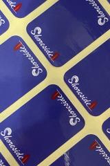 branded-stickers-shoreside-v2