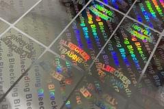 branded-stickers-tamper-proof-bleecker-trading-v1