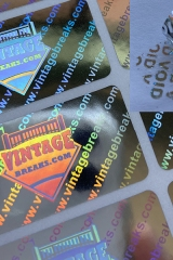branded-stickers-tamper-proof-vintage-breaks-v4