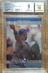 grading-errors-mike-piazza-v1