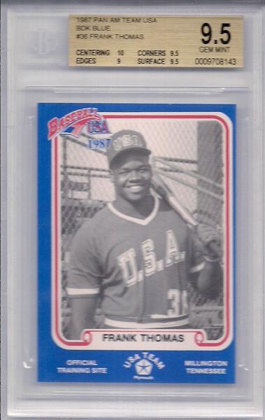 grading-errors-frank-thomas-v1