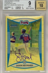 2008-bcp-sf-bcp121-jason-heyward