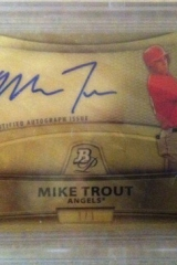 2010-bpp-au-sf-mt-mike-trout