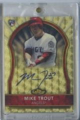 2011-fin-rau-sf-84-mike-trout