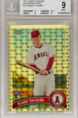 2011-tc-sf-178-mark-trumbo