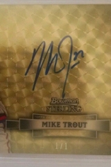 2012-bsr-au-sf-mt-mike-trout