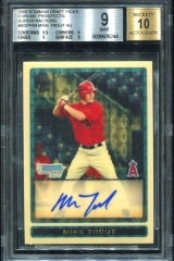 2009-bcdp-sf-bdpp89-mike-trout