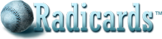 The Radicards™ Blog