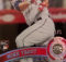 2011 Topps Update #US175 Mike Trout