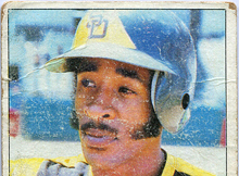 Ozzie Smith 1979 Topps 116 The Radicards Blog