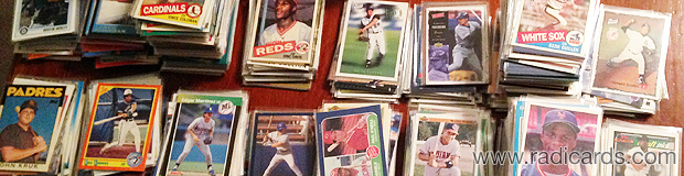 Best Places Online To Find Sports Card Sale End Prices The