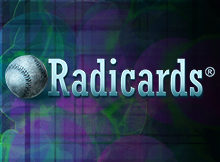 Radicards Featured Image: Universal